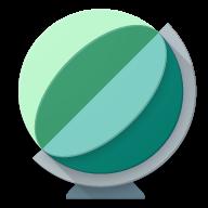 CM浏览器 42.0.2311.1179 (c5cc6d7)