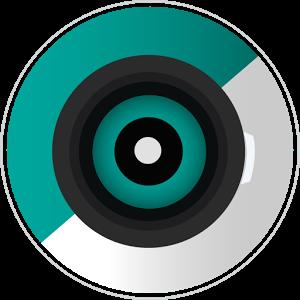 Footej相机:Footej Camera 1.1.7 build 61