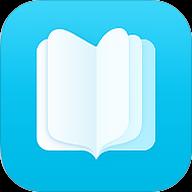 荣耀阅读 1.0.0.308