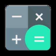 X计算器 1
