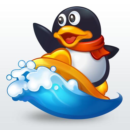QQ游戏6.8.0