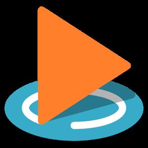 清静播客LucidPod 1.0.10