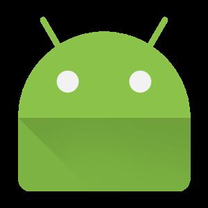 安卓版本使用占有量:Version Distribution 1.2