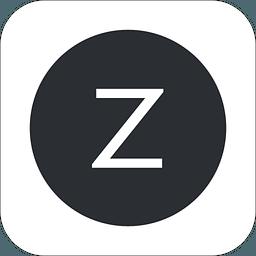 Zone悬浮球