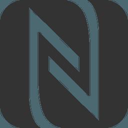 NFC门禁卡模拟器:NFC Emulator 3.0.2