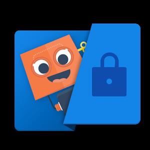 Defumblr智能锁屏 1.4.2