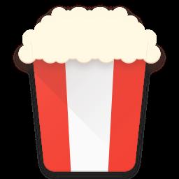Popcons图标包 0.1