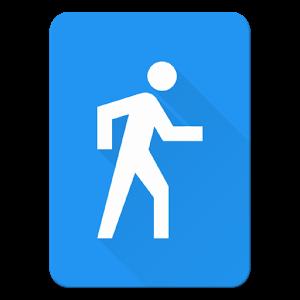 运动起来:Move-Up 3.5