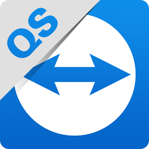 TeamViewer快捷支持QuickSupport