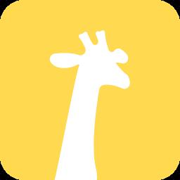 旅行者镜头 2.0.2