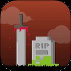 血腥像素僵尸:Bloody Pixel Zombies 2