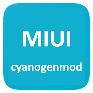 MIUI 8 for CM13/12.x BETA 1.0.3