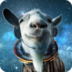 模拟山羊·太空...