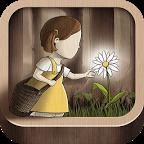 雏菊花环:Daisy Chain 1.3.1