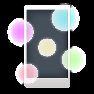 Phantaxy屏幕特效 1.03