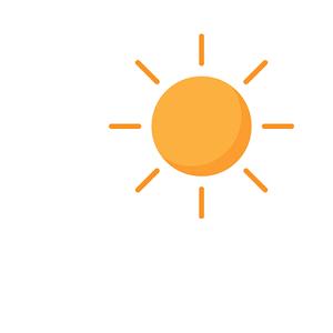 阳光天气:Sunshine 0.2.21