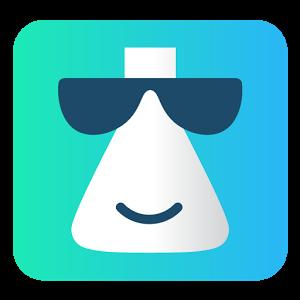 酷化学工具:Chemik.io 3.8