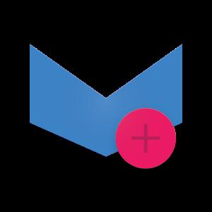 Flat Material Zooper 1.8.0
