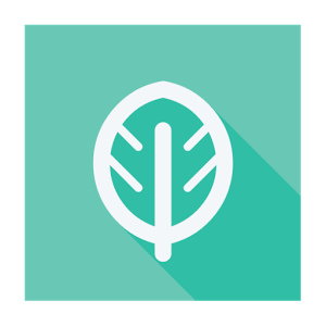 Azolla图标包 1.1.1