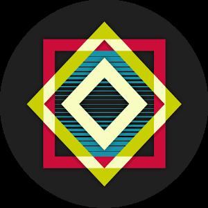 Stylish图标包 0.9.0