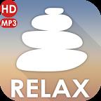 冥想放松和睡眠:Meditate relax and sleep Meditate Relax