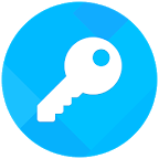 F-Secure KEY 密码管理器 4.3.1