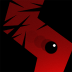黑洞:Black Pit 1.5