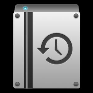 EFS Backup 1.6.0