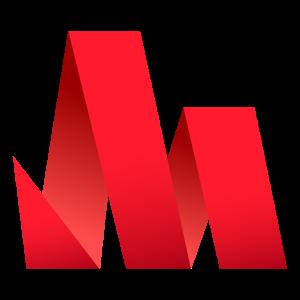 Opera Max 2.1.58