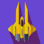 太空射击:Space Shooter Skyler 1.07