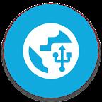 反向Tether:Reverse Tethering 1.0.8