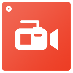 AZ Screen Recorder 4.3.1