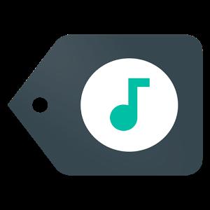音乐标签编辑:TagMusic Lite 0.2.5