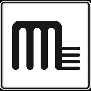 MinimalistE, KWTG widgets小挂件 1.14
