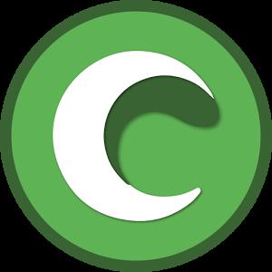 Circly图标包 2.28