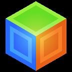 滑动空间 ZeGame 1.0.1