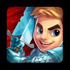 布瑞姆之刃:Blades of Brim 2.7.0