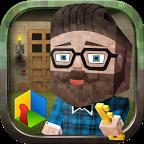 麦块逃脱:Can You Escape Craft 1.1
