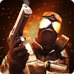 现代出击OL:Modern Strike Online 1.141