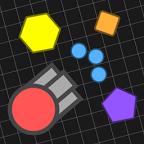 Tank.io 3D 1.3.3.7