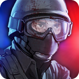 Counter Attack Team 3D Shooter 1.1.64