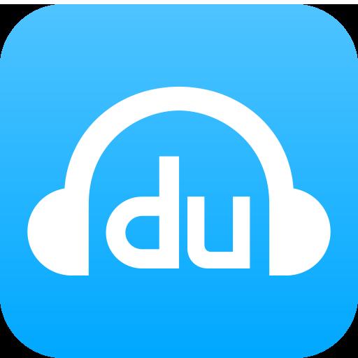 百度音乐 5.8.2.0
