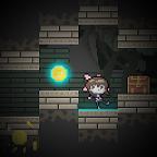 废墟狂奔 RuinsRun 1.1.0