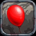 气球飘升:Rise of Balloons 1