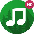 森林之声:Forest Sounds 2.9.3