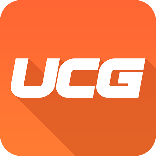 UCG 1.1.2