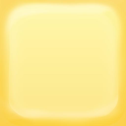 黄油相机 3.1.1