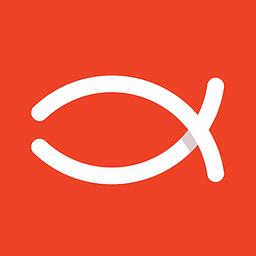 大鱼 3.2.5.c1607291357baidu