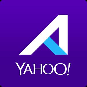 Yahoo Aviate Launcher 3.2.11.3