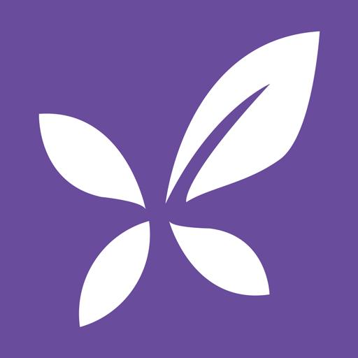 丁香园 6.0.6